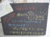 2011/9/9立石