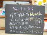 2011/05/01松江