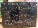 2010/9/29葛西