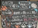 2012/6/12森下