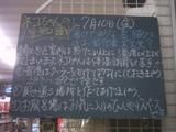 090710南行徳