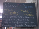2010/03/30南行徳