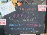 2011/09/24立石