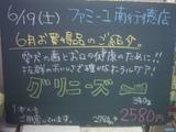 2010/06/19南行徳