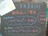 2012/09/08立石