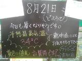 2010/8/21立石