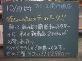 091017南行徳