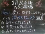 2010/03/20森下