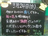 2010/3/24立石