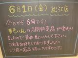 2012/6/1松江