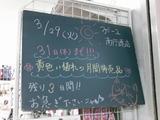 2011/03/29南行徳