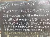 090522松江