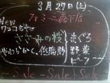 2010/03/27森下