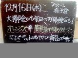 2010/12/16森下
