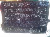 2011/03/13森下