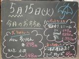 2012/5/15森下