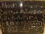 2011/4/22松江