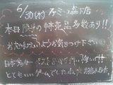 2010/6/30森下