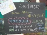 2011/06/04立石