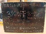 2010/11/12葛西