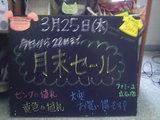 2010/3/25立石