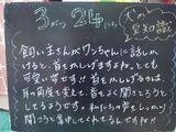 090324松江