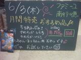 2010/6/3南行徳