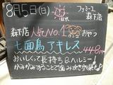 2012/08/05森下
