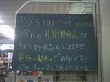 2010/10/3南行徳