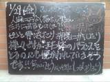 2010/01/29森下
