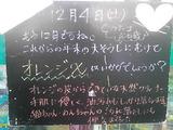 2010/12/04立石