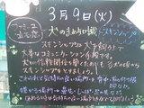 2010/03/09立石