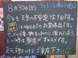 080830南行徳
