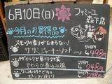 2012/06/10森下