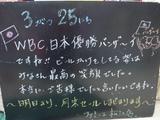 090325松江