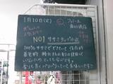 2012/1/10南行徳