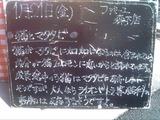 2011/01/21森下