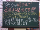 050910南行徳
