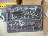 2012/2/22森下
