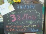 2011/9/8立石