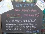 2011/12/18立石