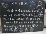 091007松江