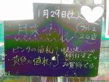 2011/01/29立石