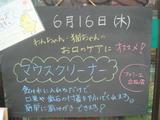 2011/6/16立石