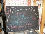 2012/3/30森下