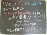 2012/11/15森下