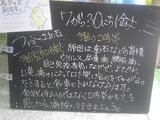 2010/07/30立石