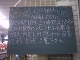 090624南行徳