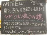 2011/06/18松江