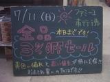 2010/07/11南行徳